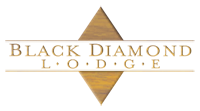 BlackDiamondLogo.png
