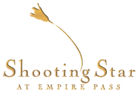 ShootingStarLogo.png