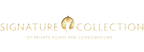 SignatureCollectionLogo.png