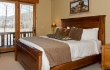 Lodges-hotel-thumb-Unit2203.jpg
