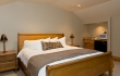 Lodges-xhotel-thumb-Unit5435.jpg