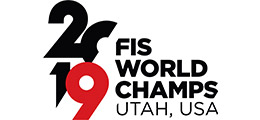 World Championships Logo