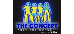 Abba in Concert Image