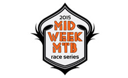 Midweek Mountain Bike Series