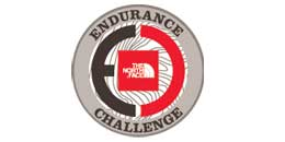 North Face Endurance Challenge