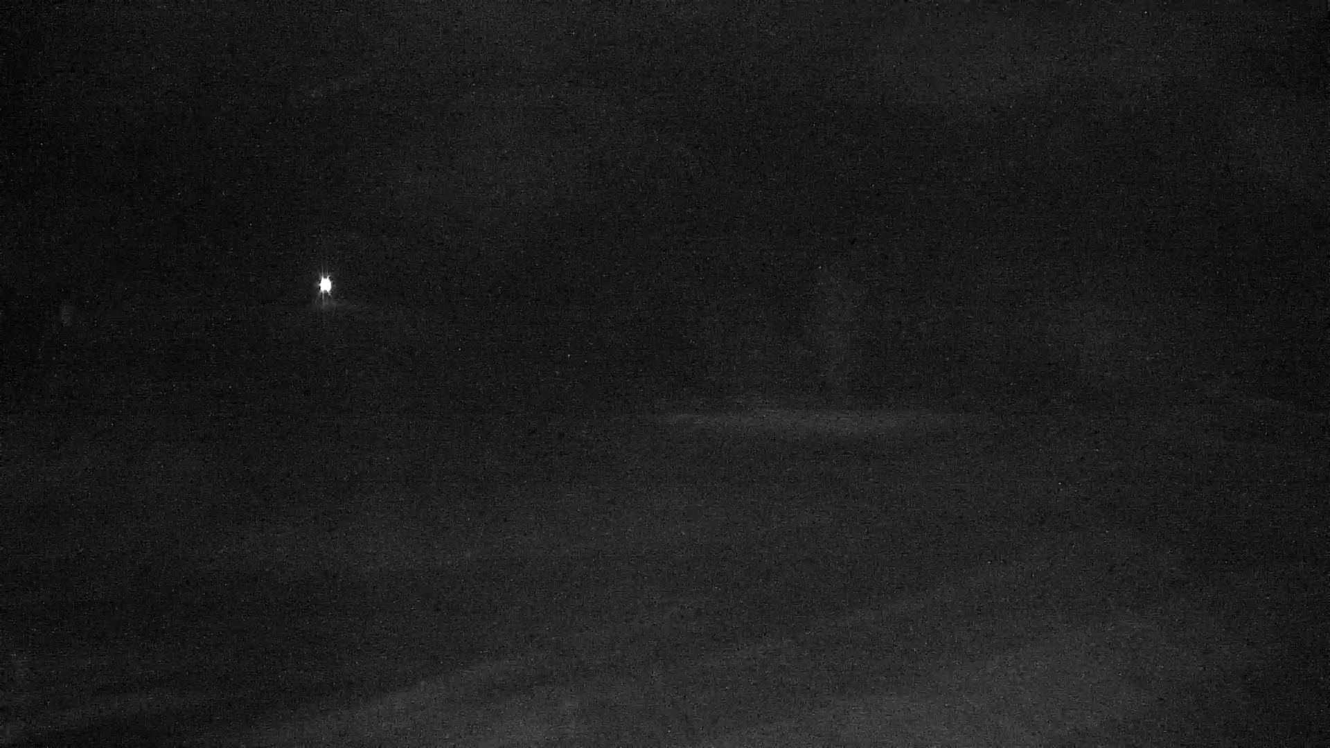 Snow Park Lodge Webcam Image