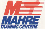 Mahre Training Center Ski Camps Logo