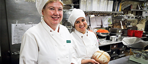 Culinary externships image link