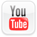 Deer Valley You Tube Badge